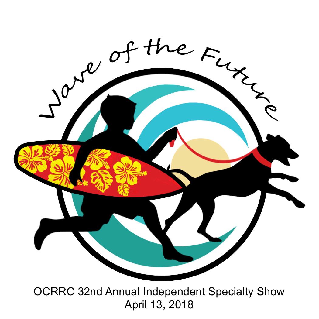 OCRRC Spring Match 2018